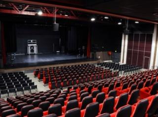 """Nouvelle tournée 2013 en acoustique  """"l'intime Tour""""   4c977c11"""