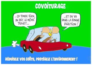 Covoiturage Concert de Christophe 28/01/2013 ou 29/01/2013 : Paris - Théâtre Marigny (75) Covoit11