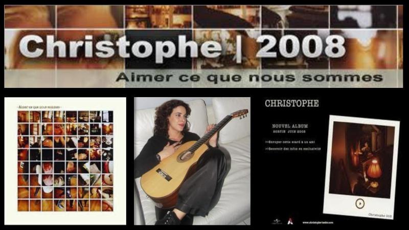 Interview de ... (Auteurs : Christophe et Marie Pierre Chevalier/ Compositeur : Christophe et Christophe Van Huffel) Doc2314