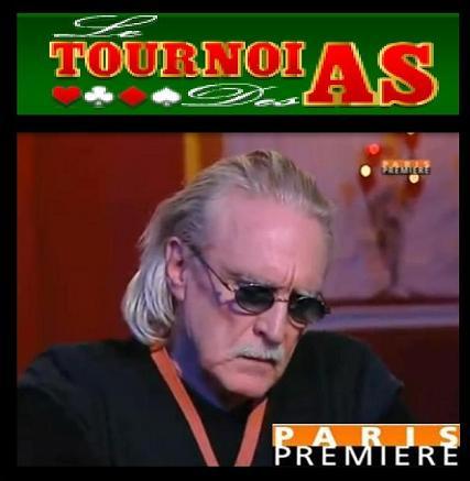 Poker Christophe au tournoi des as  Dockju10