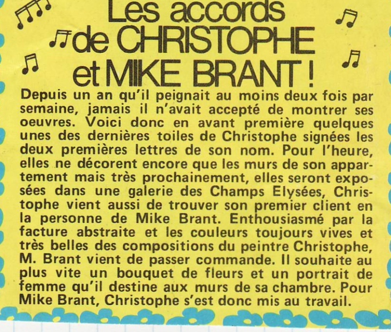 Les accords de Christophe et Mike Brant ! Image125