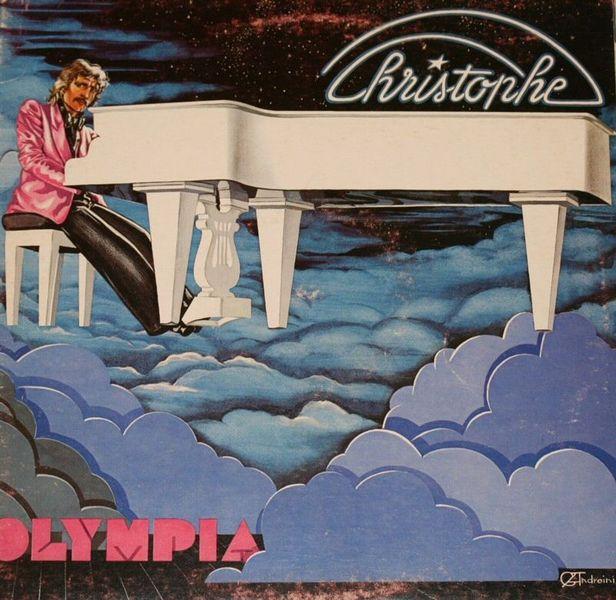 Olympia 2002 (DVD) Img01310