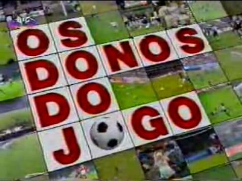 Donos do jogo Donos_10