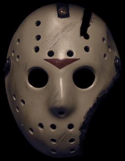 Filmes mais esperados para 2009 Mask110