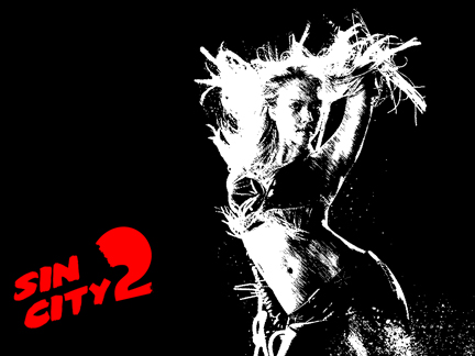 Filmes mais esperados para 2009 Sin_ci10
