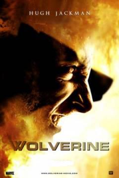 Filmes mais esperados para 2009 Wolver10