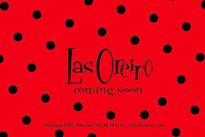 Las Oreiro Boutique!!! 0210