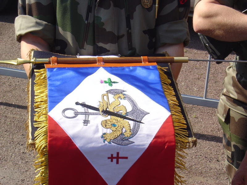 commando Kieffer Dsc02334
