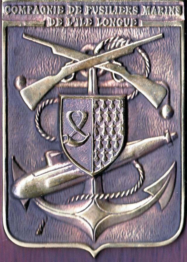 La C.P (Compagnie de Protection) de l' Île Longue Tb_ilo14