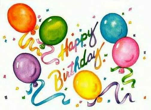 ¡¡¡Feliz cumpleaños, Betovilla!!! Happy-11