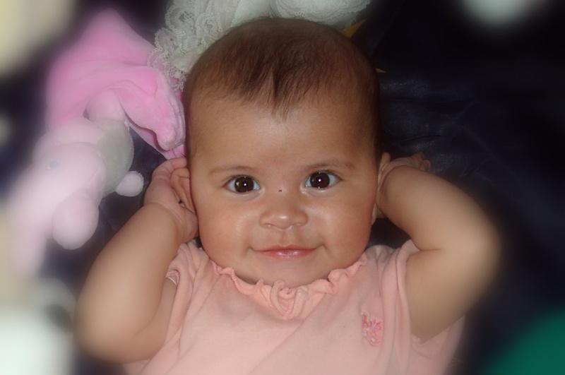 Un petit sourire Le_sou10
