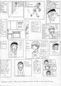 Nouveaux grabouillages -bas p4- Page_210
