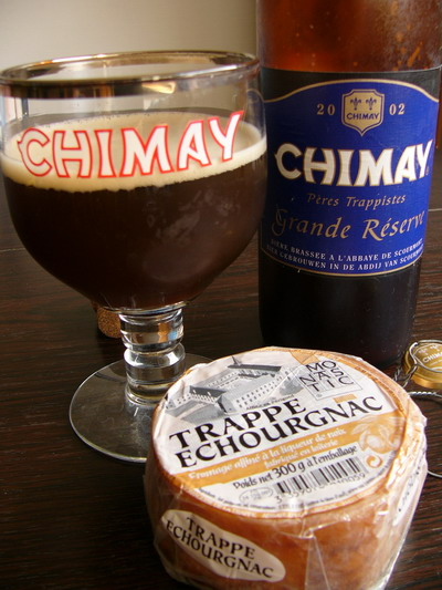 Vos photos - Page 5 Chimay10