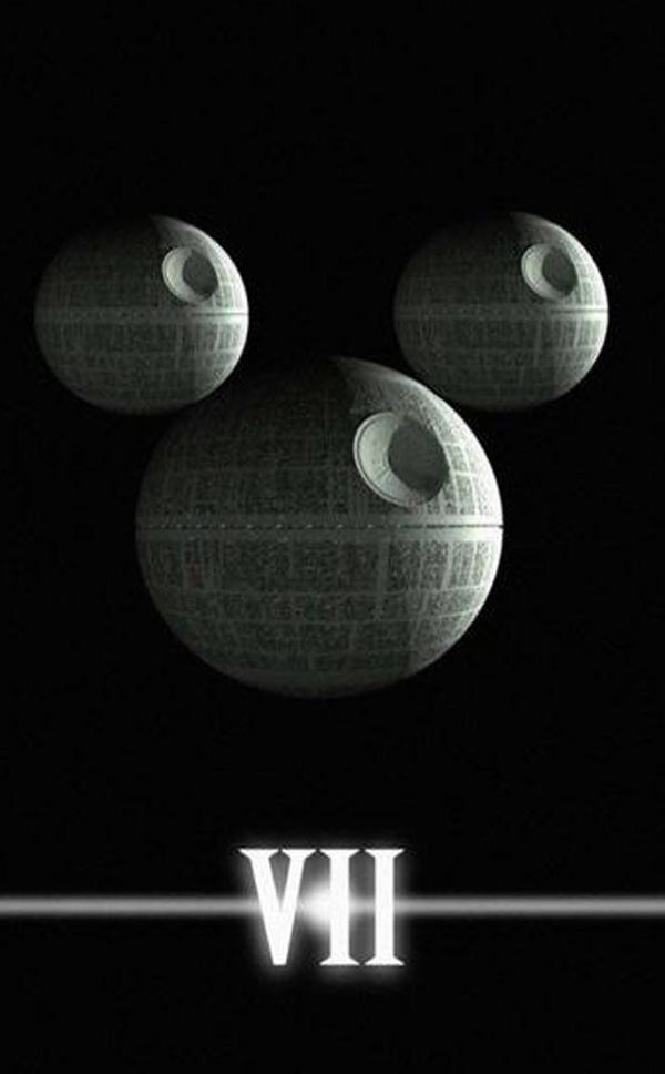 Disney achète Lucasfilm A6h5pd10