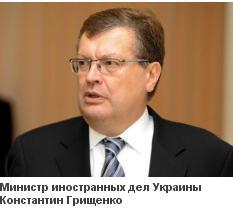 Выборы в Украине  2012 в свете выборов  2006 года. Hricse10