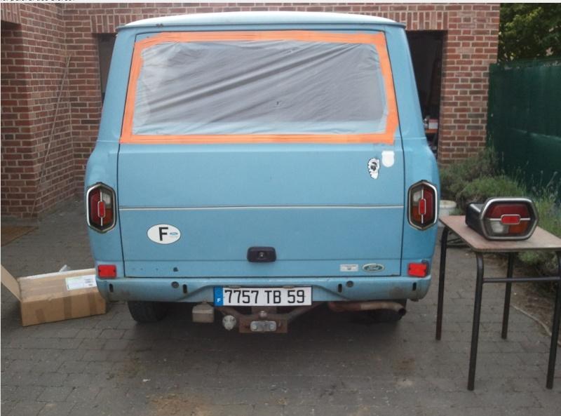 [MK2] Projet Transit MK2 Custom Sans_t10