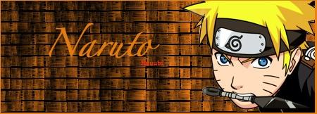 Les Créas d'un débutant ^^' Naruto10