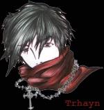 Les Créas d'un débutant ^^' Trhayn10