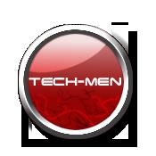 """(¯`·.La Galerie by tech-men """" mes cr&a"""".·´¯) Logo_t10"""