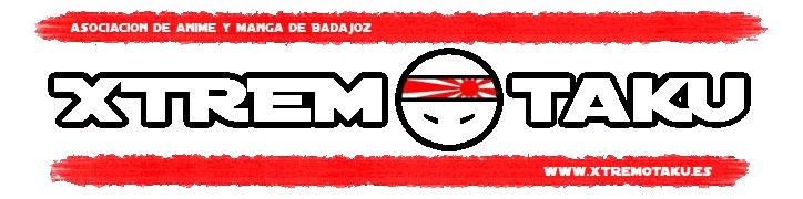 Logos, cabeceras, carteles, banners, userbars de Xtrem-Otaku Xtremo10