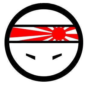 Logos, cabeceras, carteles, banners, userbars de Xtrem-Otaku Xtremo11