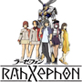 Raxhephon