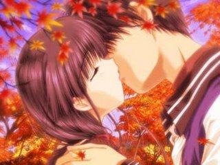 Primavera anime. Yy_hvs10