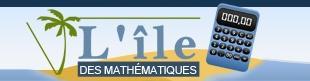 موقع رائع يهتم بالرياضيات للتعليم المتوسط.....بالفرنسية 7710