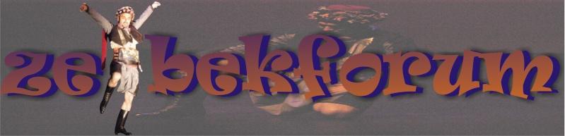 Zeybek Forum