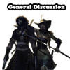 General Discussion.