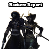 Report Hacker/Glitcher/Moderator/Cheaters