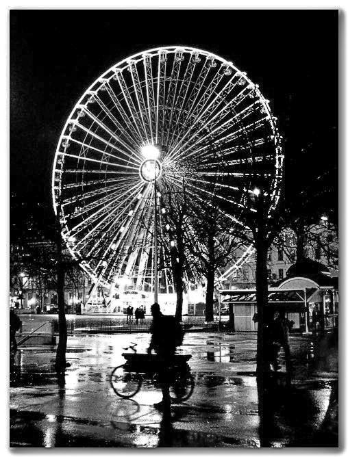 La grande roue de Bellecour 1_200910