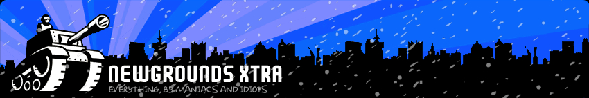 NGxtra Official Headers! Christ10