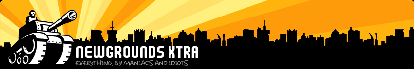NGxtra Official Headers! Ngxtra10