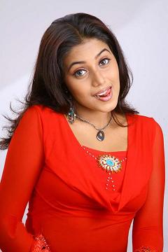 One more babe from Mallu world 311