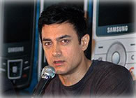 Will Aamir's comment provoke Shahrukh? Aamir-10