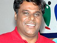 Ashish Vidyarthy replaces Raghuvaran Ashish10