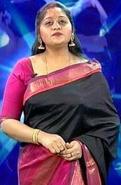 Pepsi aunty begs Kalanidhi Maran Files16