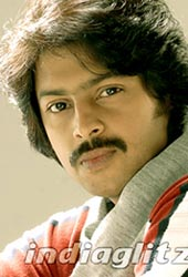 Srikanth in a new director's film Srikan10