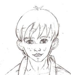 RPG - Piratas!! - Capítulo II - Zarpando hacia la aventura. - Página 11 Avatar10