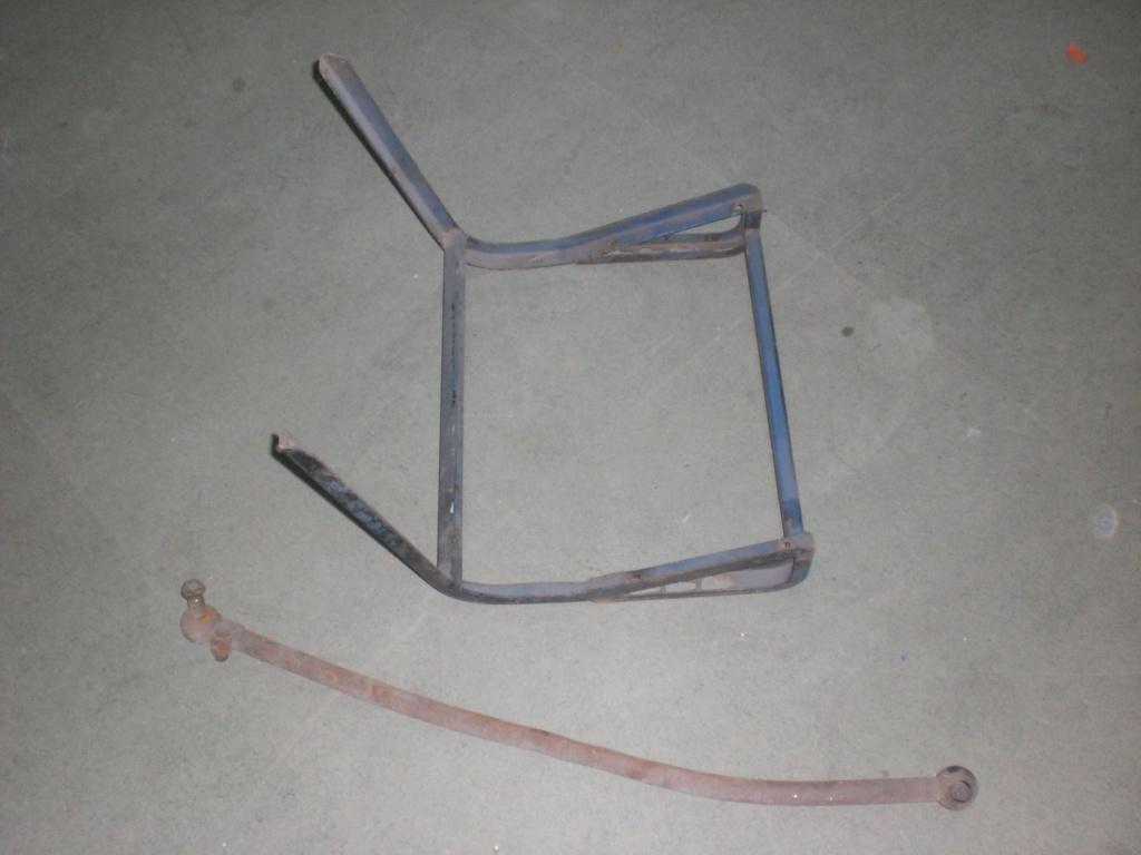 d'autres pieces 411 Cimg6011