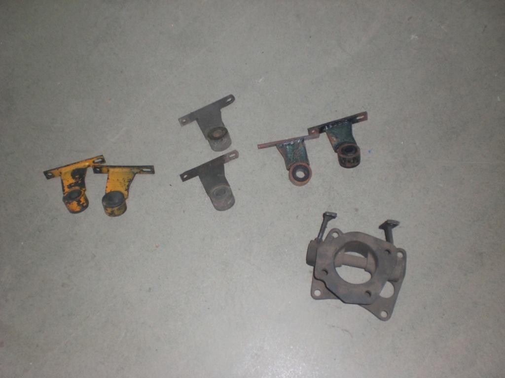 d'autres pieces 411 Cimg6015
