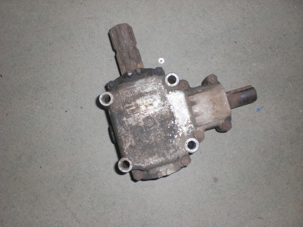 d'autres pieces 411 Cimg6016