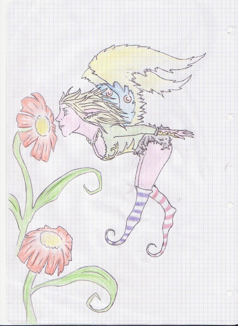 i mie disegni! Jack_017