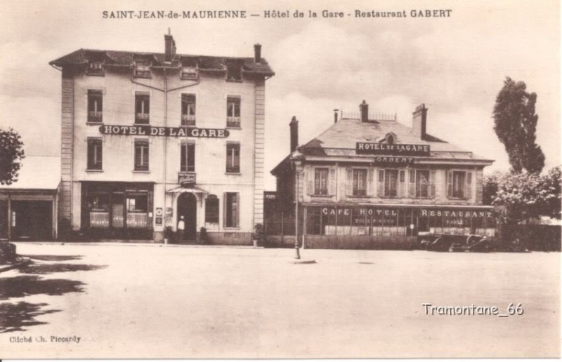 LA MAURIENNE Ajjout10