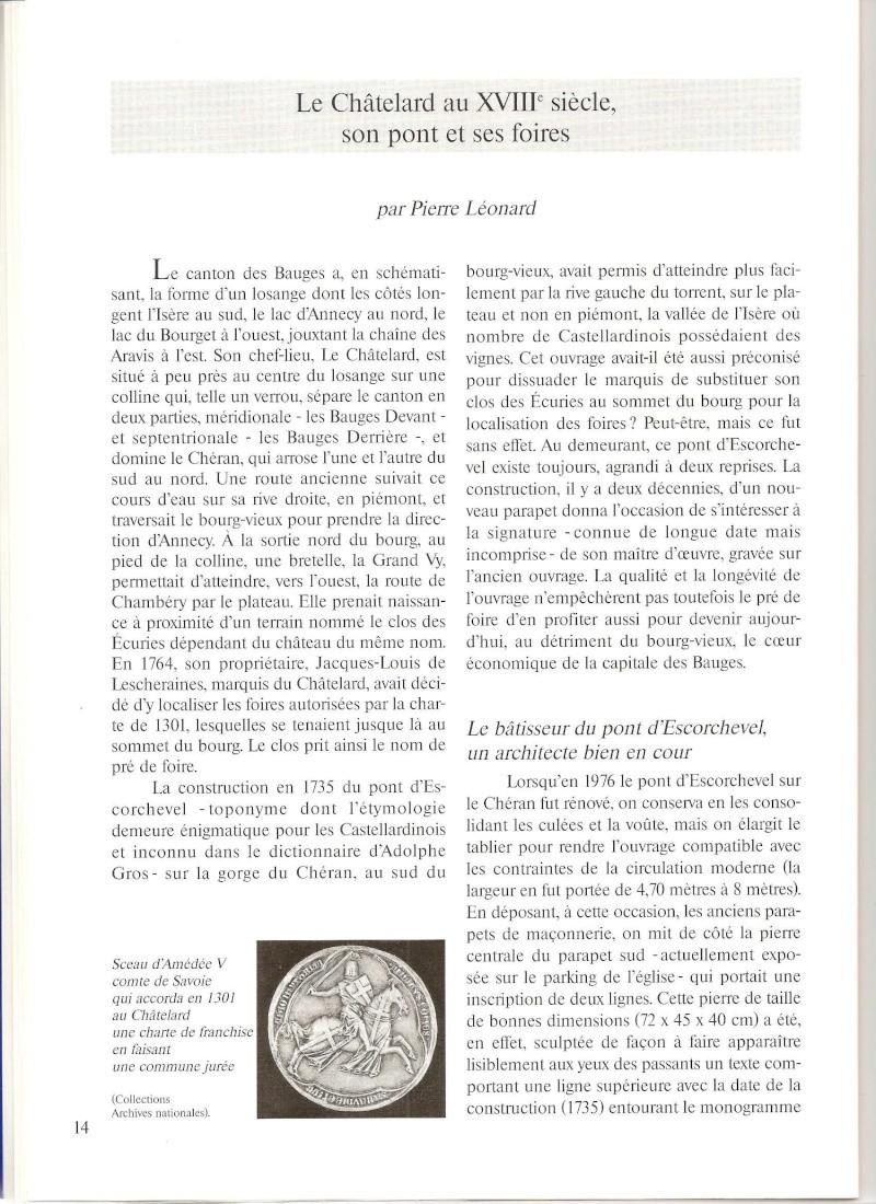 Le Chatelard en Bauges Sans_t12