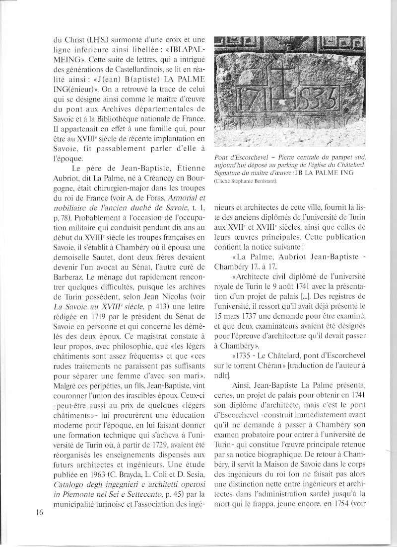 Le Chatelard en Bauges Sans_t14