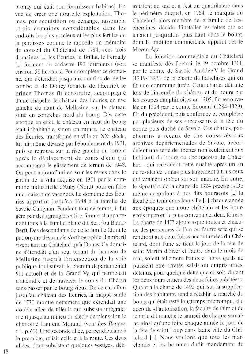 Le Chatelard en Bauges Sans_t15