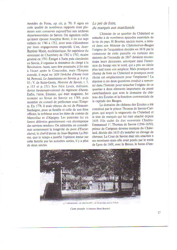 Le Chatelard en Bauges Sansti10