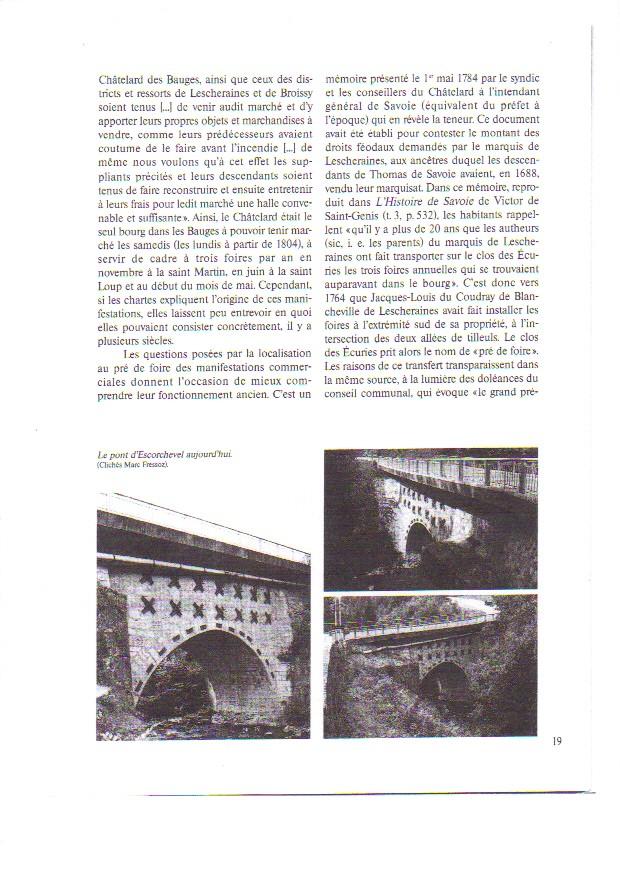 Le Chatelard en Bauges Sansti11